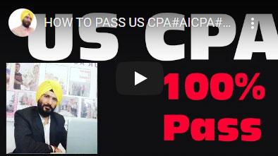 youtube-img02