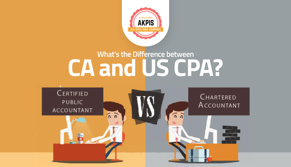 us cpa coaching in india