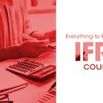 IFRS online course in India