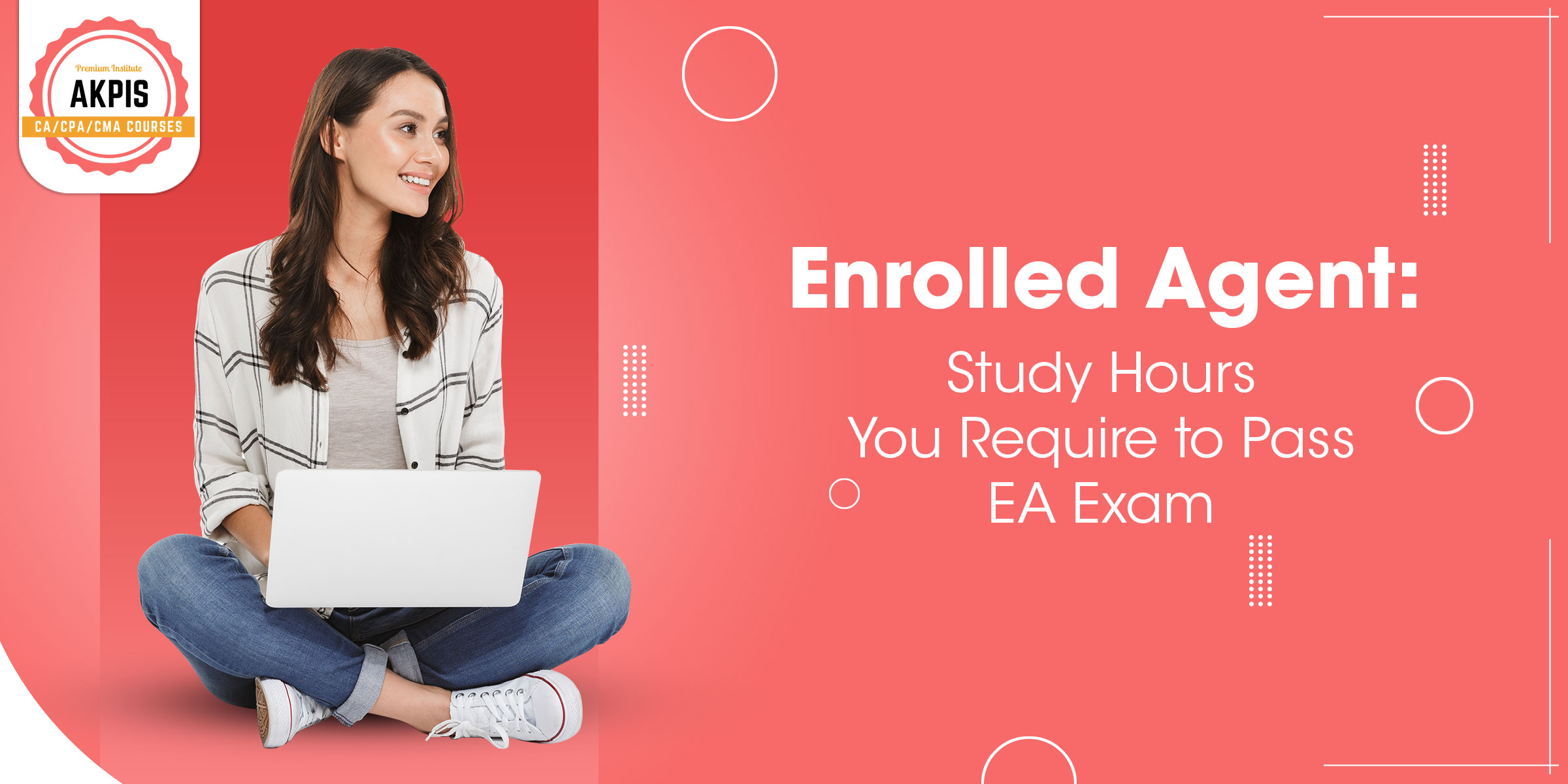 enrolled agent training course