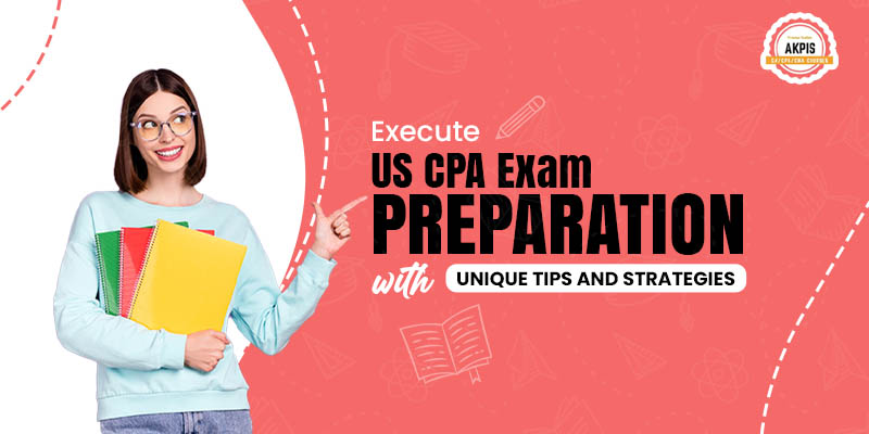 US CPA course eligibility
